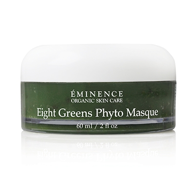 Eight Greens Phyto Masque 1