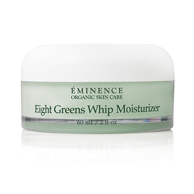 Eight Greens Whip Moisturizer 1
