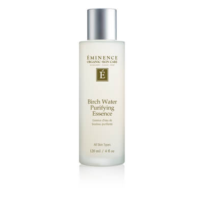 Eminence Organics Birch Water Purifying Essence 400x400 Compressed